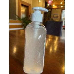 Nước rửa tay khô Kazoku 510ml