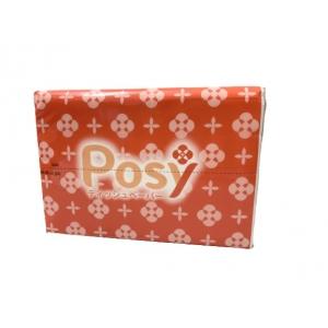 Khăn ăn Posy k133- 200 tờ